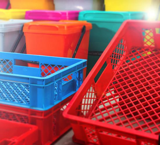 Компостеры – другая пластиковая продукция