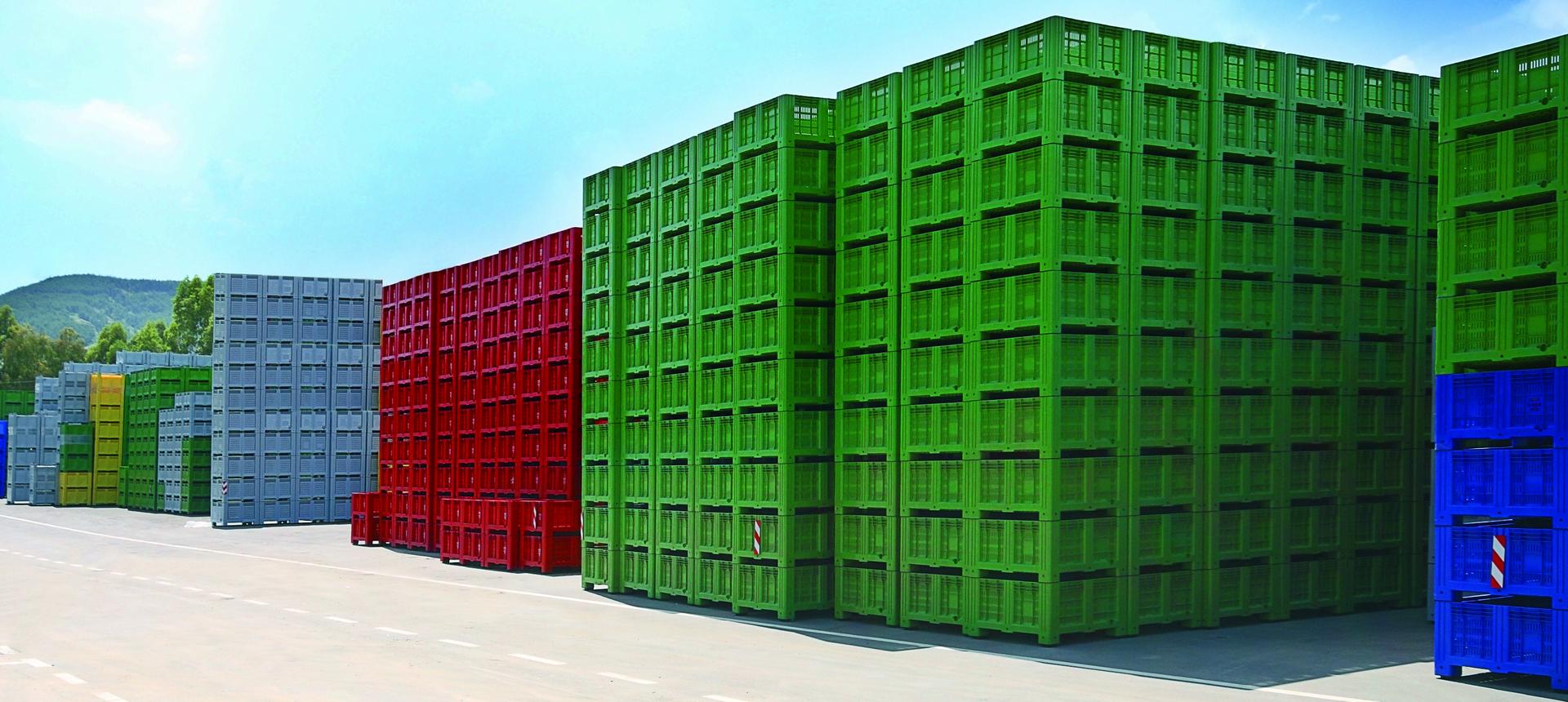 Мусорные контейнеры, компостные