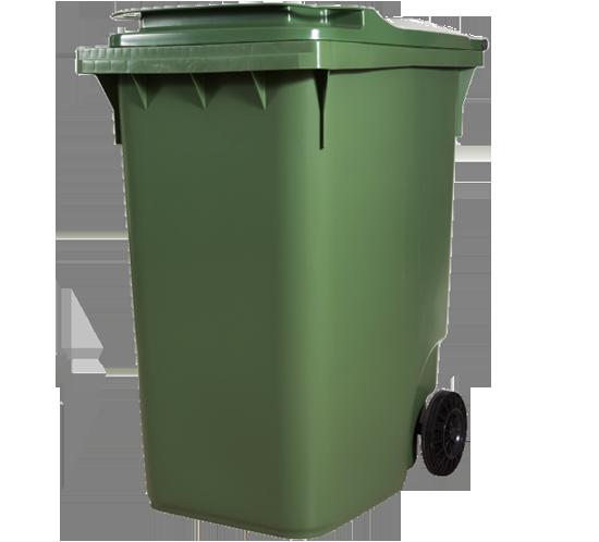 60л высокие/низкие мусорные контейнеры,80л высокие/низкие мусорные контейнеры,MGB-PRO 120л мусорный контейнер,MGB-PRO 140Л мусорный контейнер,MGB-PRO 180л мусорный контейнер,MGB-PRO 240л мусорный контейнер,240л мусорный контейнер,360л мусорный контейнер